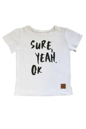 Koszulka dziecięca AWESOME