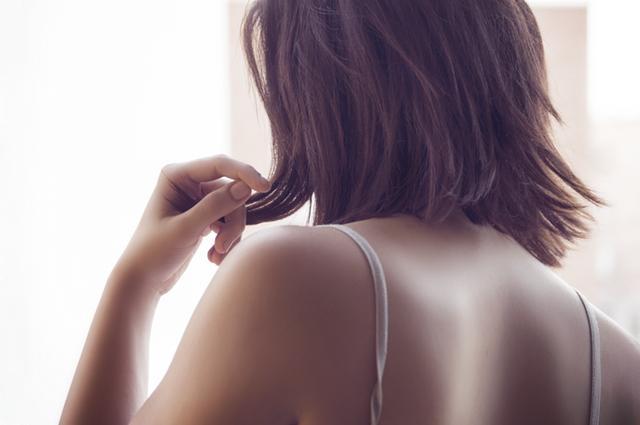 Naturalne metody uśmierzania bólów porodowych