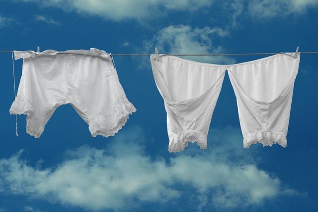 Ubrania idealne na różne stadia porodu.