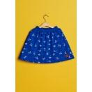 Spódnica dziecięca SWIMMER