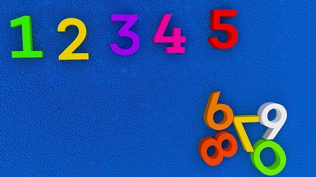 Jak nauczyć przedszkolaka adresu i numeru telefonu do domu