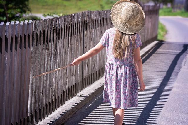 Jak nauczyć dziecko samodyscypliny