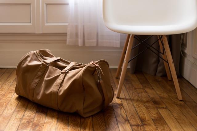 torba do szpitala dla przyszłej mamy