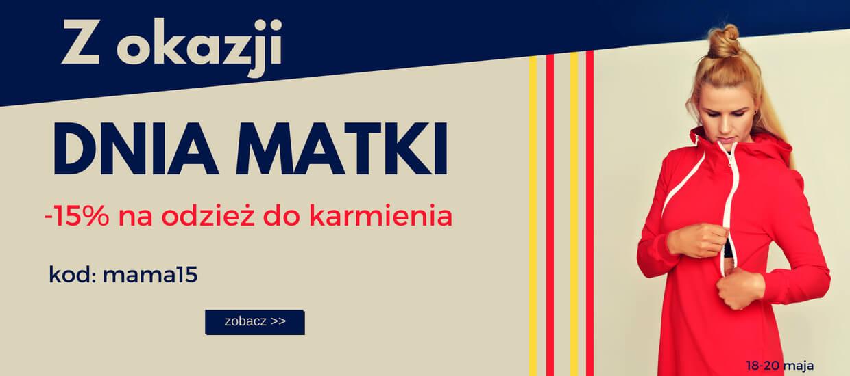 dzie-matki-2018-1-