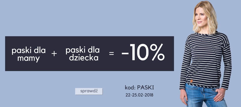 paski11-1-